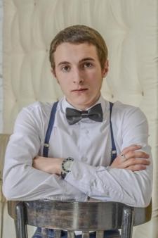 Владислав Олегович Сидоров