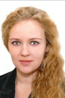 Татьяна Геннадьевна Жукова