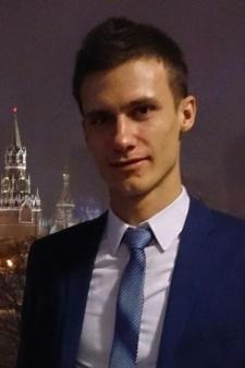 Александр Владимирович Чудаков