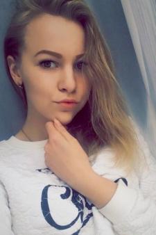Елизавета Владимировна Козырева