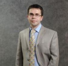 Леонид Олегович Шкляев