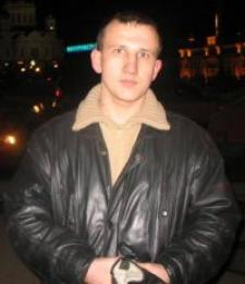 Михаил Александрович Горбатов