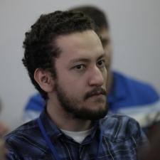 Булат Хафизович Айтбаев