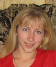 Наталья Валентиновна Савельева