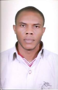 Adeniyi Taiwo Otunba Adeleye