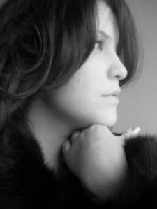 Наталия Владимировна Коденцева