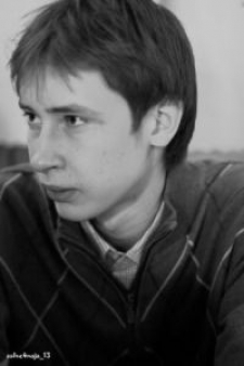 Юрий Евгеньевич Шунков