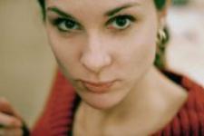 Валерия Сергеевна Шумская