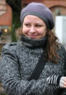 Наталья Андреевна Колдобская