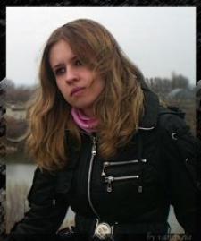 Марина Николаевна Федосова
