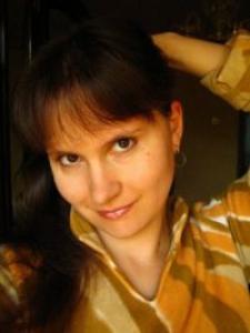 Любовь Павловна Крехалева