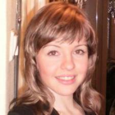 Екатерина Петровна Герасимова