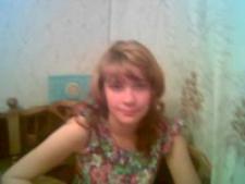 Алсу Растямовна Хайретдинова