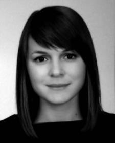 Татьяна Владимировна Хавлин