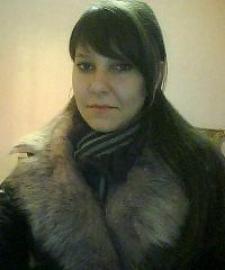 Юлия Николаевна Мурашкина