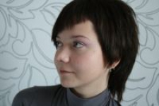 Наталья Викторовна Данкова