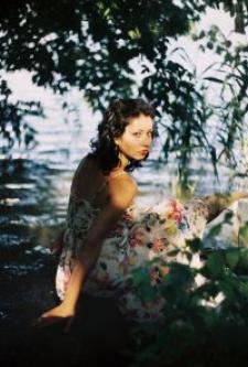 Вера Андреевна Дёмина