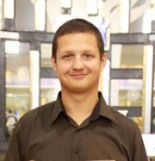 Андрей Сергеевич Торопов