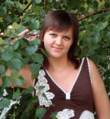 Людмила Андреевна Иванова