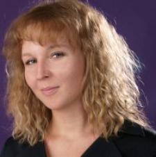 Мария Александровна Трифонова