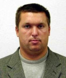 Сергей Викторович Нехорошев