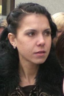 Гульнара Борисовна Фасахова