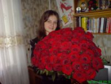 Татьяна Николаевна Денисенко