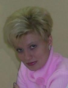 Анна Викторовна Соловьева