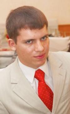 Лев Игоревич Михеев