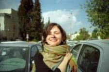 Марина Константиновна Дементьева