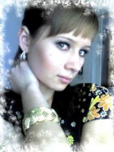 Елена Игоревна Литвинова