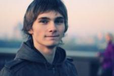 Алексей Сергеевич Колесников