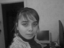 Анастасия Николаевна Хошева