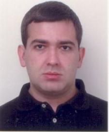 Антон Васильевич Кузьмич