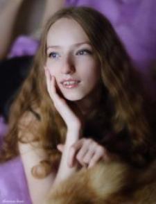 Екатерина Васильевна Ладыгина