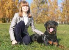 Диана Ильдаровна Шакирова