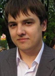 Михаил Александрович Ефимов