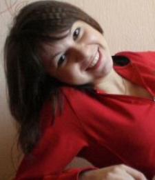 Ирина Николаевна Ананко