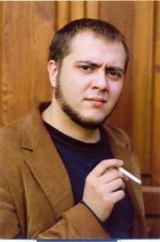 Николай Владимирович Сморчков