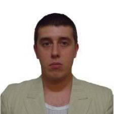 Олег Юрьевич Кравченко