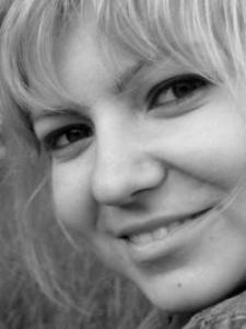 Анна Мухаметхаматовна Назипова