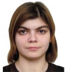 Лия Семеновна Туровская