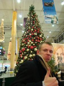 Александр Анатольевич Приходько