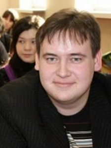 Павел Михайлович Шорин