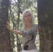 Елена Валерьевна Капитанова