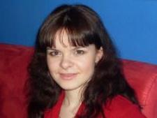Татьяна Юрьевна Бабаева
