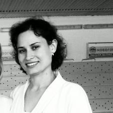 Наталия Васильевна Чугунова