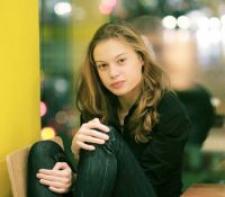 Ольга Семеновна Локшина