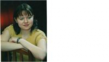 Светлана Владимировна Самойлова