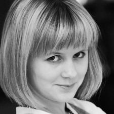 Татьяна Евгеньевна Арсеньева